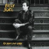 Download or print Billy Joel The Longest Time Sheet Music Printable PDF -page score for Broadway / arranged Melody Line, Lyrics & Chords SKU: 85608.