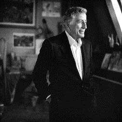 Download or print Tony Bennett A Christmas Love Song Sheet Music Printable PDF -page score for Pop / arranged Piano & Vocal SKU: 85766.