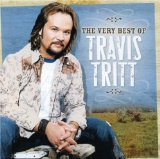 Download or print Travis Tritt Here's A Quarter (Call Someone Who Cares) Sheet Music Printable PDF -page score for Pop / arranged Guitar Tab SKU: 87195.