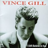 Download or print Vince Gill One More Last Chance Sheet Music Printable PDF -page score for Pop / arranged Guitar Tab SKU: 87212.