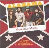 Download or print Alabama Mountain Music Sheet Music Printable PDF -page score for Pop / arranged Guitar Tab SKU: 87213.