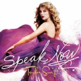Download or print Taylor Swift Speak Now Sheet Music Printable PDF -page score for Pop / arranged Piano SKU: 87252.