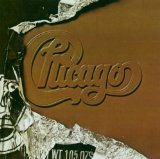 Download or print Chicago If You Leave Me Now Sheet Music Printable PDF -page score for Rock / arranged Lyrics & Piano Chords SKU: 87341.