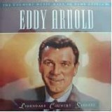 Download or print Eddy Arnold Make The World Go Away Sheet Music Printable PDF -page score for Pop / arranged Lyrics & Piano Chords SKU: 87392.