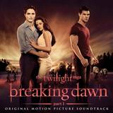 Download or print Carter Burwell The Twilight Saga: Breaking Dawn Part 1 - Piano Solo Collection Sheet Music Printable PDF -page score for Pop / arranged Piano SKU: 87540.