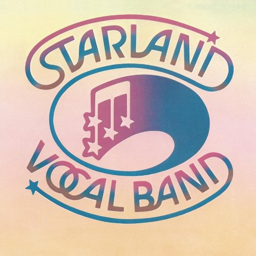 Starland Vocal Band, Afternoon Delight, Piano, Vocal & Guitar (Right-Hand Melody), sheet music, piano notes, chords, song, artist, awards, billboard, mtv, vh1, tour, single, album, release