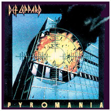 Def Leppard, Rock! Rock! (Till You Drop), Guitar Tab, sheet music, piano notes, chords, song, artist, awards, billboard, mtv, vh1, tour, single, album, release