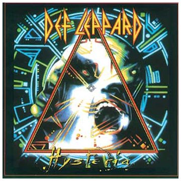 Def Leppard, Pour Some Sugar On Me, Guitar Tab, sheet music, piano notes, chords, song, artist, awards, billboard, mtv, vh1, tour, single, album, release