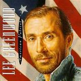 Download or print Lee Greenwood God Bless The U.S.A. Sheet Music Printable PDF -page score for Religious / arranged Piano SKU: 88136.