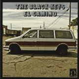 Download or print The Black Keys Gold On The Ceiling Sheet Music Printable PDF -page score for Pop / arranged Guitar Tab SKU: 88477.