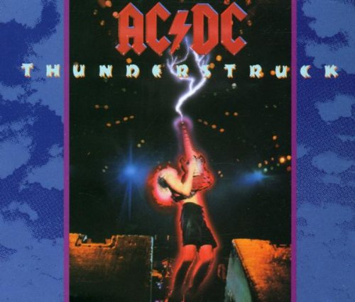 AC/DC, Moneytalks, Guitar Tab, sheet music, piano notes, chords, song, artist, awards, billboard, mtv, vh1, tour, single, album, release
