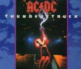 Download or print AC/DC Moneytalks Sheet Music Printable PDF -page score for Pop / arranged Guitar Tab SKU: 88986.