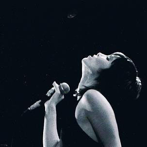 Pat Benatar, Hit Me With Your Best Shot / One Way Or Another (arr. Mac Huff), 2-Part Choir, sheet music, piano notes, chords, song, artist, awards, billboard, mtv, vh1, tour, single, album, release
