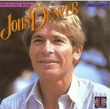 Download or print John Denver How Can I Leave You Again Sheet Music Printable PDF -page score for Country / arranged Lyrics & Piano Chords SKU: 89427.