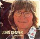 Download or print John Denver Windsong Sheet Music Printable PDF -page score for Country / arranged Lyrics & Piano Chords SKU: 89429.