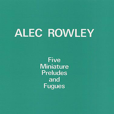 Alec Rowley, Three Concert Etudes, II., Piano, sheet music, piano notes, chords, song, artist, awards, billboard, mtv, vh1, tour, single, album, release