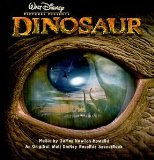 Download or print James Newton Howard The Cave Sheet Music Printable PDF -page score for Pop / arranged Piano SKU: 89659.