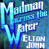 Download or print Elton John Tiny Dancer Sheet Music Printable PDF -page score for Rock / arranged Piano SKU: 89808.