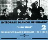 Download or print Django Reinhardt After You've Gone Sheet Music Printable PDF -page score for Jazz / arranged Piano SKU: 90096.