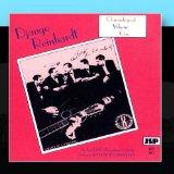 Download or print Django Reinhardt Rosetta Sheet Music Printable PDF -page score for Jazz / arranged Piano SKU: 90137.