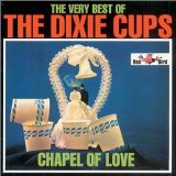 Download or print The Dixie Cups Iko Iko Sheet Music Printable PDF -page score for Jazz / arranged Piano SKU: 90212.