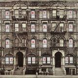 Download or print Led Zeppelin Kashmir Sheet Music Printable PDF -page score for Rock / arranged Piano SKU: 91474.