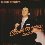 Download or print Frank Sinatra I Couldn't Sleep A Wink Last Night Sheet Music Printable PDF -page score for Jazz / arranged Piano, Vocal & Guitar (Right-Hand Melody) SKU: 92826.
