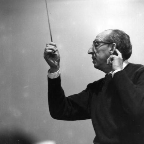 Easily Download Aaron Copland Printable PDF piano music notes, guitar tabs for  Piano & Vocal. Transpose or transcribe this score in no time - Learn how to play song progression.