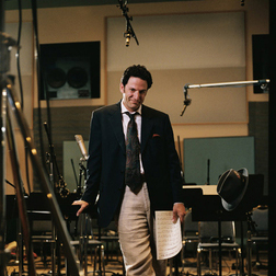 Download or print John Pizzarelli The Girl With His Smile And My Eyes Sheet Music Printable PDF -page score for Jazz / arranged Piano, Vocal & Guitar (Right-Hand Melody) SKU: 93465.