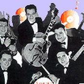 The Virtues, Guitar Boogie Shuffle, Guitar Tab, sheet music, piano notes, chords, song, artist, awards, billboard, mtv, vh1, tour, single, album, release