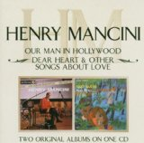 Download or print Henry Mancini How Soon Sheet Music Printable PDF -page score for Film and TV / arranged Piano SKU: 93567.