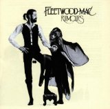 Download or print Fleetwood Mac The Chain Sheet Music Printable PDF -page score for Rock / arranged Guitar Tab SKU: 93720.