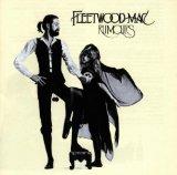 Download or print Fleetwood Mac Dreams Sheet Music Printable PDF -page score for Rock / arranged Guitar Tab SKU: 93730.