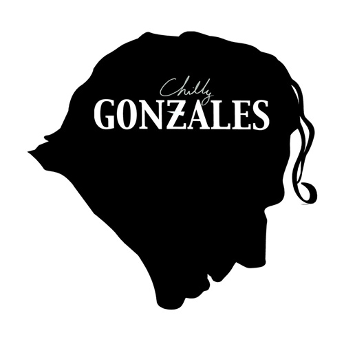 Download or print Chilly Gonzales Empty Music Sheet Music Printable PDF -page score for Pop / arranged Piano SKU: 93927.