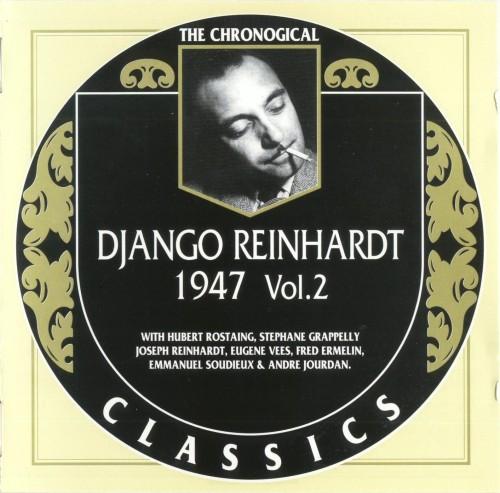 Download or print Django Reinhardt Brazil Sheet Music Printable PDF -page score for Jazz / arranged Guitar Tab SKU: 94306.