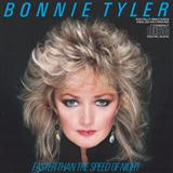 Download or print Bonnie Tyler Total Eclipse Of The Heart Sheet Music Printable PDF -page score for Classical / arranged Piano SKU: 94562.