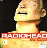Download or print Radiohead (Nice Dream) Sheet Music Printable PDF -page score for Rock / arranged Piano SKU: 94784.