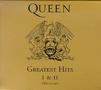 Queen, We Will Rock You (Medley) (arr. Mac Huff), 3-Part Mixed, sheet music, piano notes, chords, song, artist, awards, billboard, mtv, vh1, tour, single, album, release