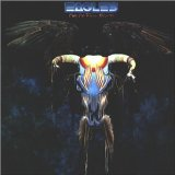 Download or print Eagles Lyin' Eyes Sheet Music Printable PDF -page score for Rock / arranged Guitar Tab SKU: 95117.