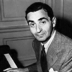 Download or print Irving Berlin I Love A Piano Sheet Music Printable PDF -page score for Jazz / arranged Piano SKU: 95425.
