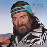 Download or print Willie Nelson Always On My Mind Sheet Music Printable PDF -page score for Jazz / arranged Piano SKU: 95441.