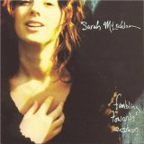 Download or print Sarah McLachlan Good Enough Sheet Music Printable PDF -page score for Rock / arranged Piano SKU: 95552.