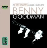 Download or print Benny Goodman I Thought About You Sheet Music Printable PDF -page score for Jazz / arranged Piano SKU: 96545.