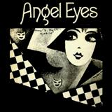 Download or print Earl Brent Angel Eyes Sheet Music Printable PDF -page score for Jazz / arranged Piano SKU: 96728.