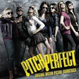 Download or print Pitch Perfect (Movie) Since U Been Gone (arr. Deke Sharon) Sheet Music Printable PDF -page score for Rock / arranged SSA SKU: 97023.