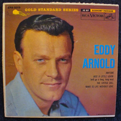 Eddy Arnold, Bouquet Of Roses, Piano, Vocal & Guitar (Right-Hand Melody), sheet music, piano notes, chords, song, artist, awards, billboard, mtv, vh1, tour, single, album, release