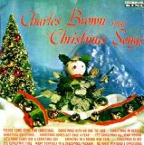 Download or print Charles Brown Please Come Home For Christmas (arr. Mark Brymer) Sheet Music Printable PDF -page score for Concert / arranged SSA SKU: 97078.