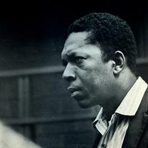 Download or print John Coltrane Blues For Alice Sheet Music Printable PDF -page score for Jazz / arranged Piano SKU: 97180.