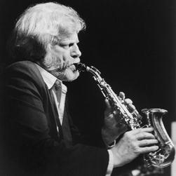 Download or print Gerry Mulligan Line For Lyons Sheet Music Printable PDF -page score for Jazz / arranged Piano SKU: 97220.