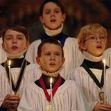 Download or print Christmas Carol O Come, All Ye Faithful (arr. John Purifoy) Sheet Music Printable PDF -page score for Concert / arranged SSA SKU: 97294.